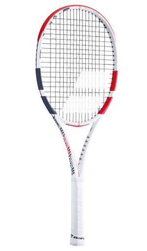 Babolat Pure Strike - Best Tennis Racquet