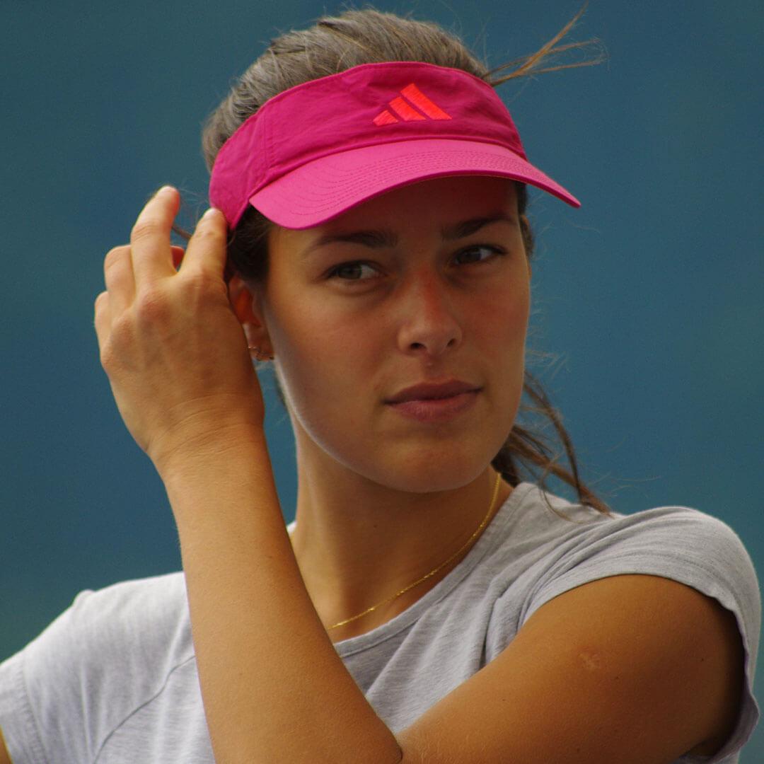 Ana Ivanovic Picture 15