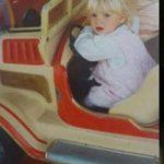 Caroline Wozniacki Childhood Picture 3