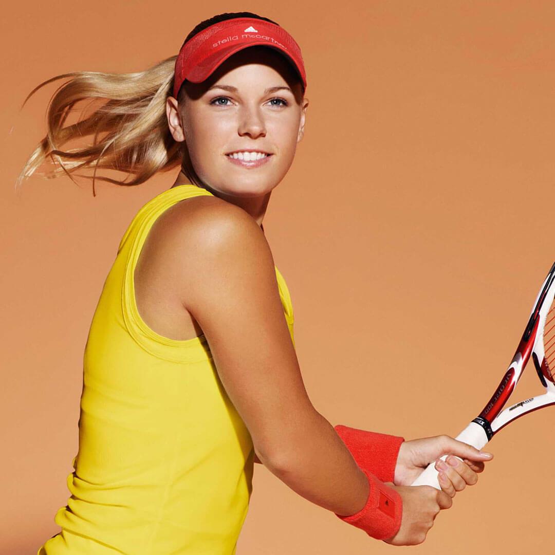 Caroline Wozniacki Picture 6