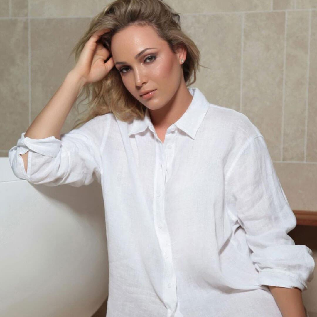 Donna Vekic Picture 2