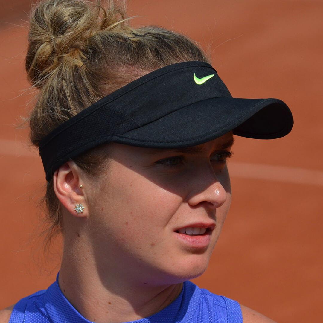 Elina Svitolina Picture 8