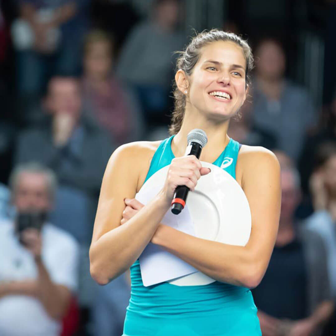 Julia Goerges Picture 4