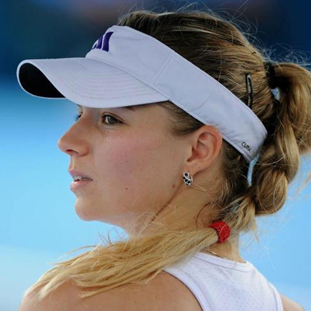 Maria Kirilenko Picture 9