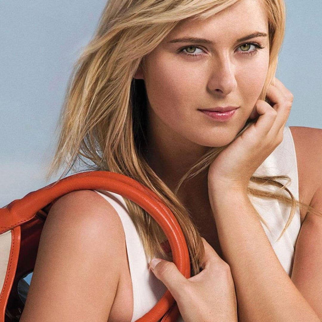 Maria Sharapova Picture 5