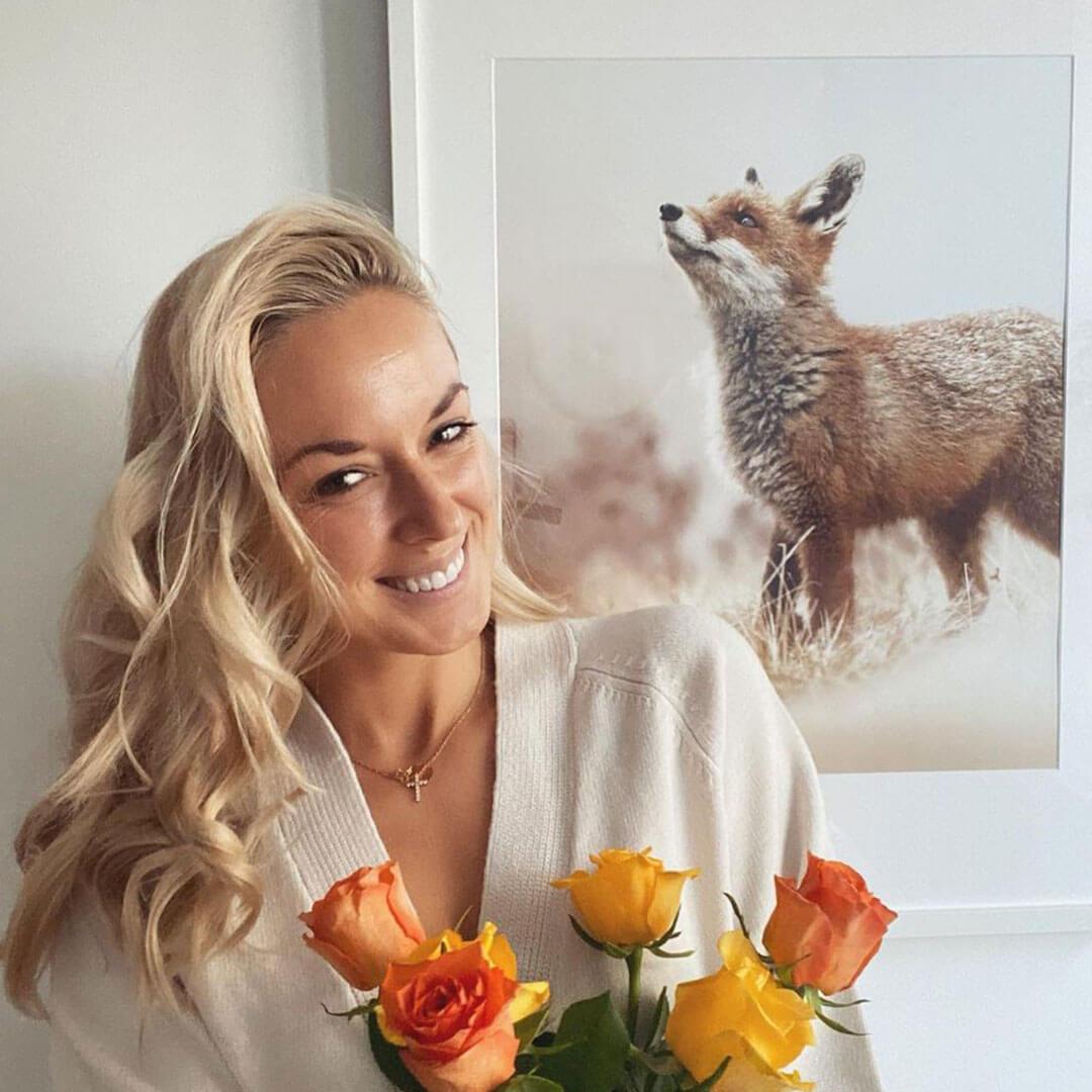 Sabine Lisicki Picture 4