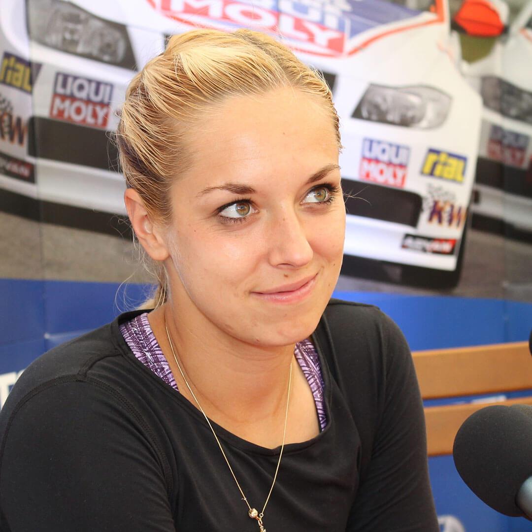 Sabine Lisicki Picture 6